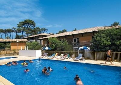 Residence Bleu Ocean