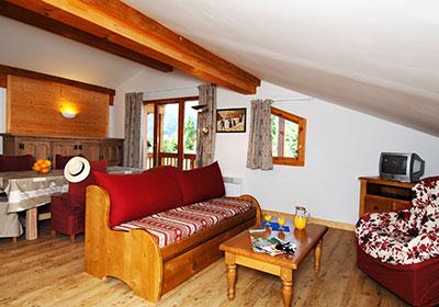 comparateur ski notre dame de bellecombe votre location au ski notre dame de bellecombe. Black Bedroom Furniture Sets. Home Design Ideas