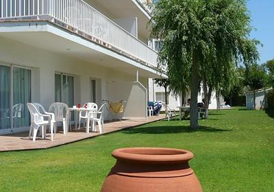 Sitges odalys vacances - Sitges tourist information office ...