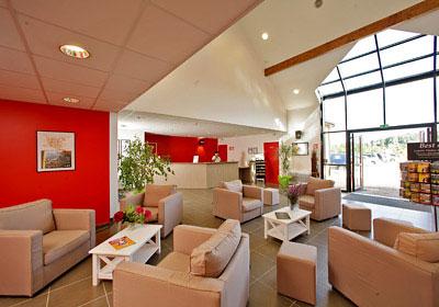 Appart Hotel En Dordogne