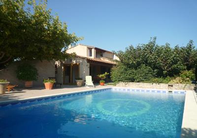 Villa AC4278 - Vakantiehuis
