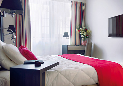 appart hotel green marsh location bas rhin 67 avec voyages auchan. Black Bedroom Furniture Sets. Home Design Ideas