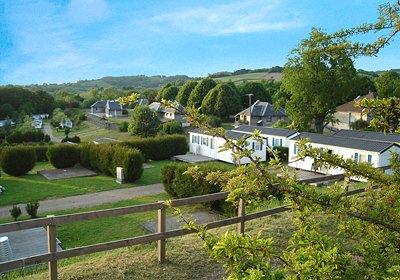 Appartements Montigny en Morvan