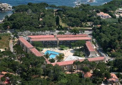 Résidence Comtat Sant Jordi - Vakantiehuis