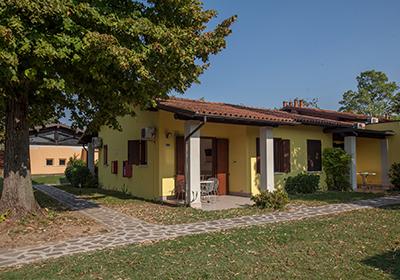Résidence-Club Garda Village